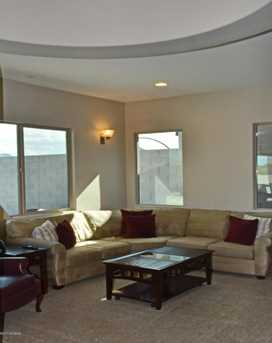 13504 N Silver Cassia Place - Photo 21