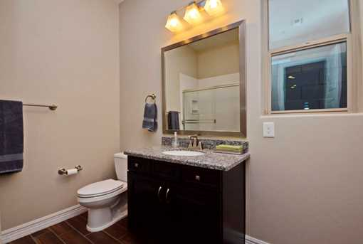13504 N Silver Cassia Place - Photo 36