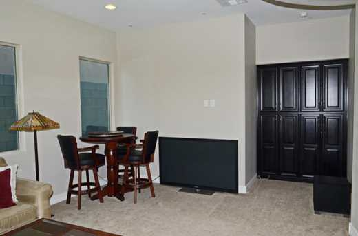 13504 N Silver Cassia Place - Photo 23