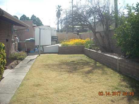 110 Catalina Avenue - Photo 23