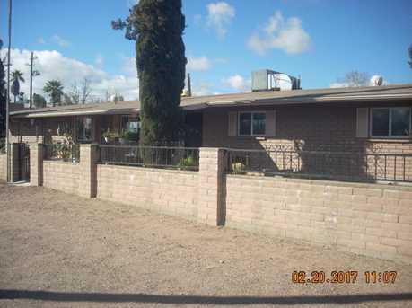 110 Catalina Avenue - Photo 33