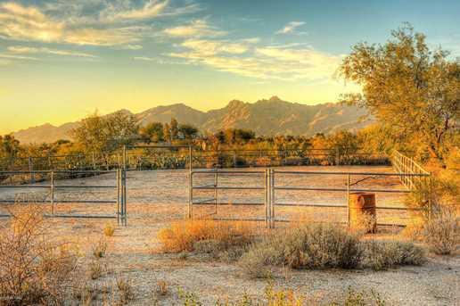 10660 E Old Spanish Trail - Photo 19