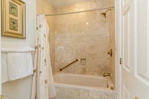 409 E Sonoran Sea East #409 - Photo 3