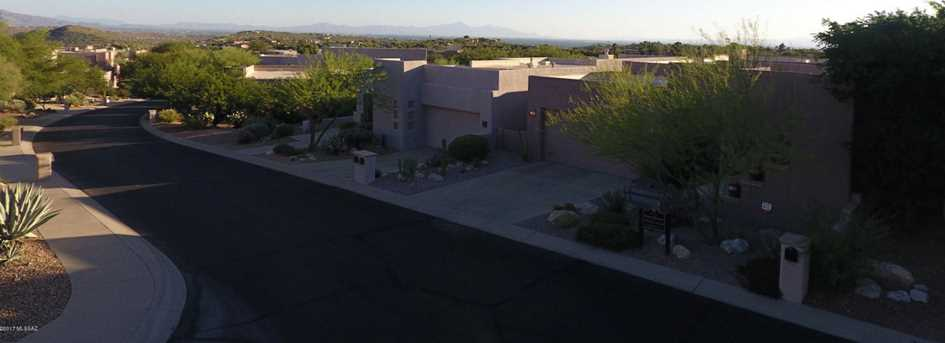 6233 N Ventana View Place - Photo 50
