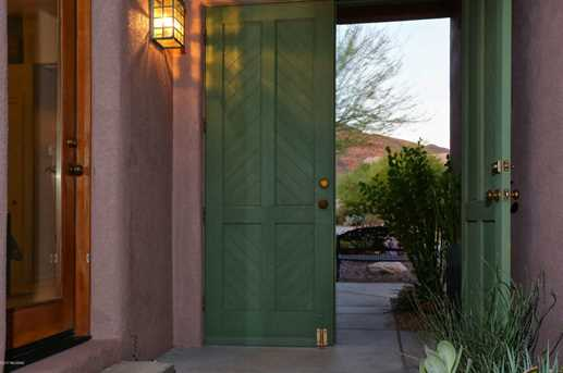 6233 N Ventana View Place - Photo 39