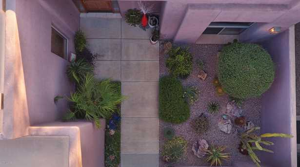 6233 N Ventana View Place - Photo 37