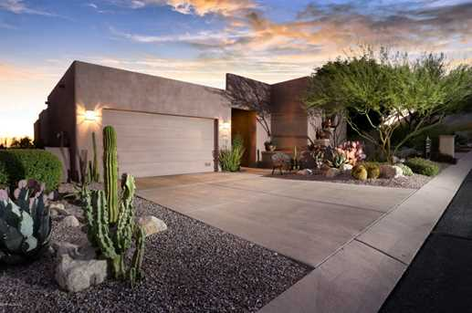 6233 N Ventana View Place - Photo 48