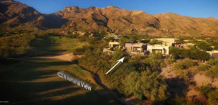 6233 N Ventana View Place - Photo 3