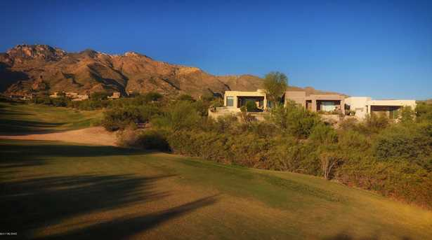 6233 N Ventana View Place - Photo 5