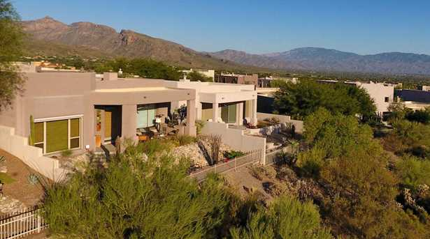 6233 N Ventana View Place - Photo 35