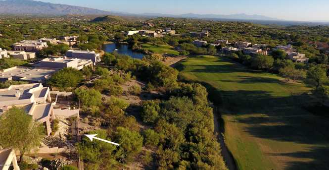6233 N Ventana View Place - Photo 4