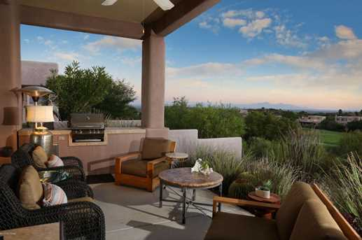 6233 N Ventana View Place - Photo 32