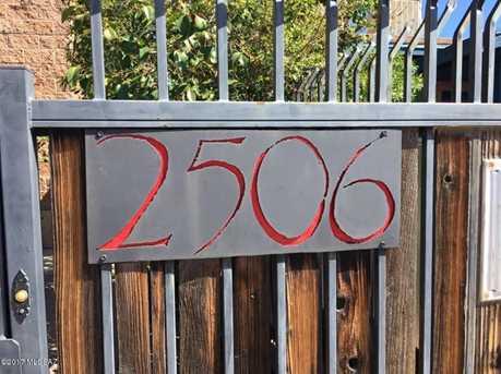 2500 Stone N - Photo 7