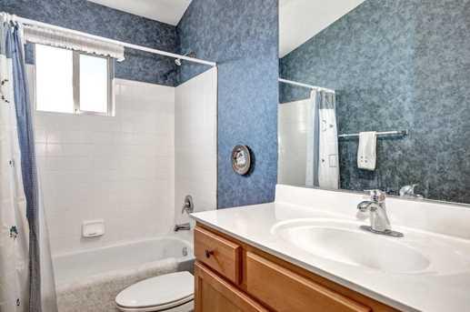 814 N Turquoise Vista Drive - Photo 13