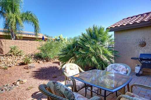 814 N Turquoise Vista Drive - Photo 20