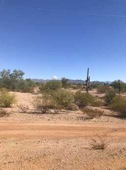 39000 Cattle Tank Road - Photo 5