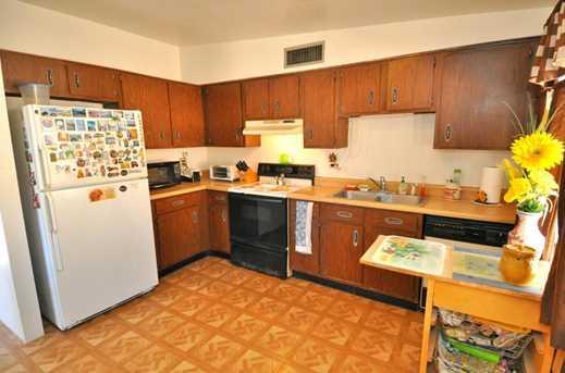 3050 W Green Ridge Drive - Photo 8