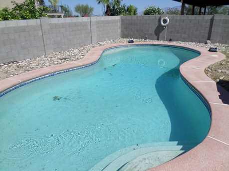 7328 S Arizona Madera Drive - Photo 9