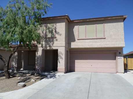 7328 S Arizona Madera Drive - Photo 1