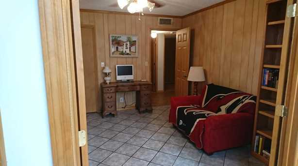 4830-G E Fort Lowell Road - Photo 11