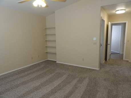 4536 S Fenwick Drive - Photo 9