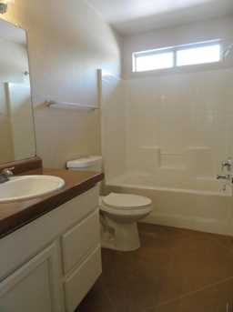 4536 S Fenwick Drive - Photo 12