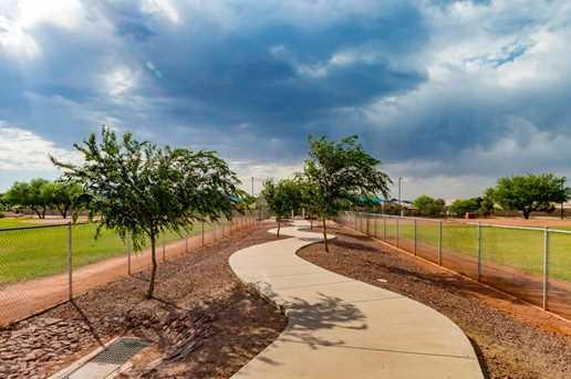 7551 W Colony Park Drive - Photo 41