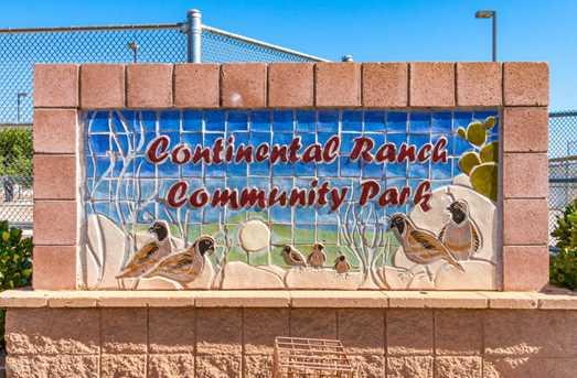 7551 W Colony Park Drive - Photo 39