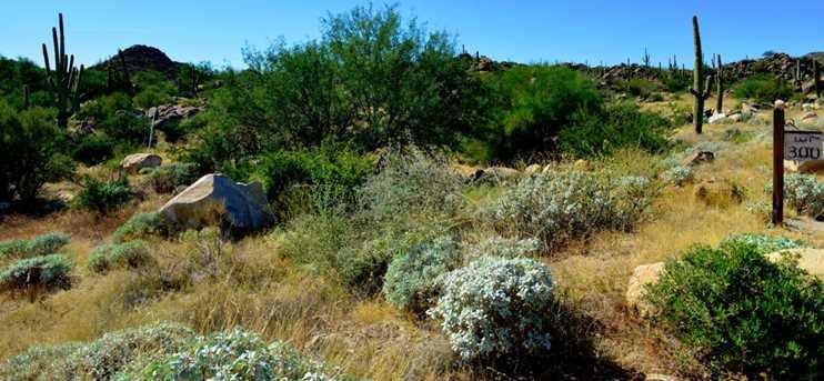 1444 Tortolita Mountain Circle #300 - Photo 8