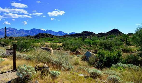 1444 Tortolita Mountain Circle #300 - Photo 2