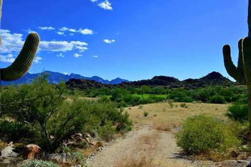 1452 Tortolita Mountain Circle #299 - Photo 1