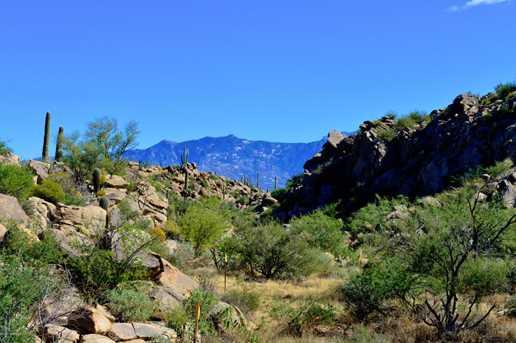 863 Granite Gorge Drive #328 - Photo 2