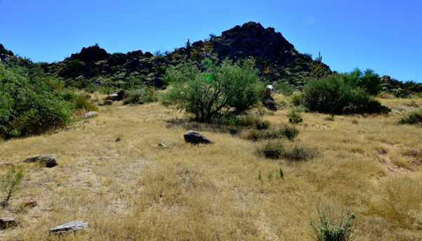 863 Granite Gorge Drive #328 - Photo 4