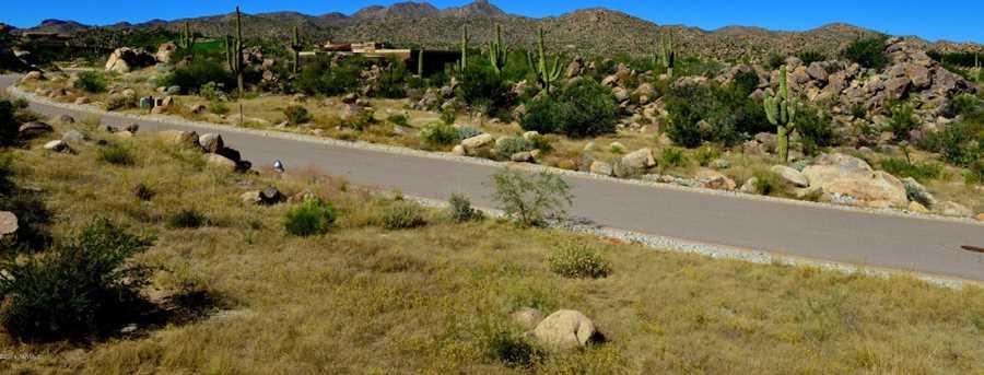 755 Granite Gorge Drive #330 - Photo 8