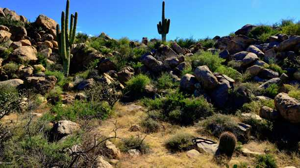 755 Granite Gorge Drive #330 - Photo 2