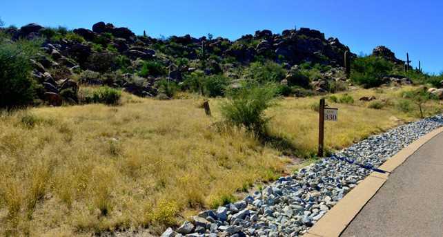 755 Granite Gorge Drive #330 - Photo 9
