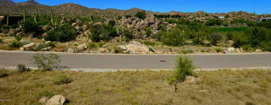 755 Granite Gorge Drive #330 - Photo 3