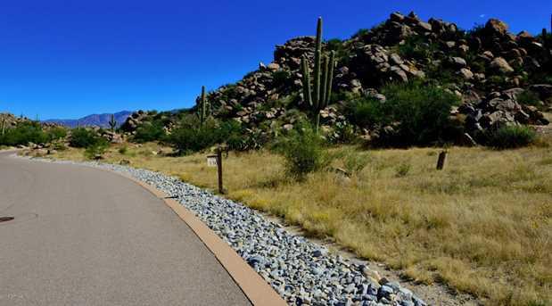 755 Granite Gorge Drive #330 - Photo 5