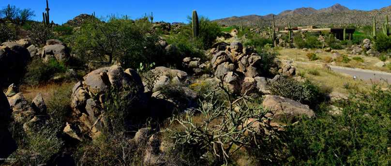 755 Granite Gorge Drive #330 - Photo 7