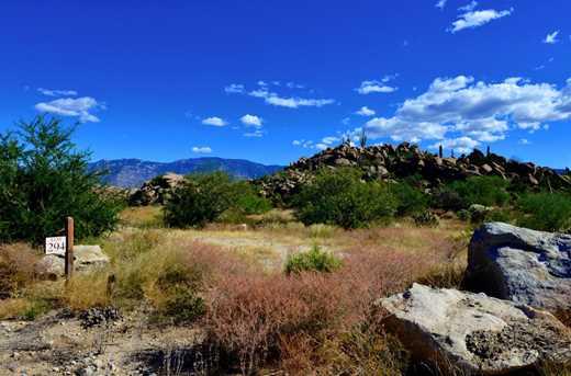 1484 Tortolita Mountain Circle #294 - Photo 10