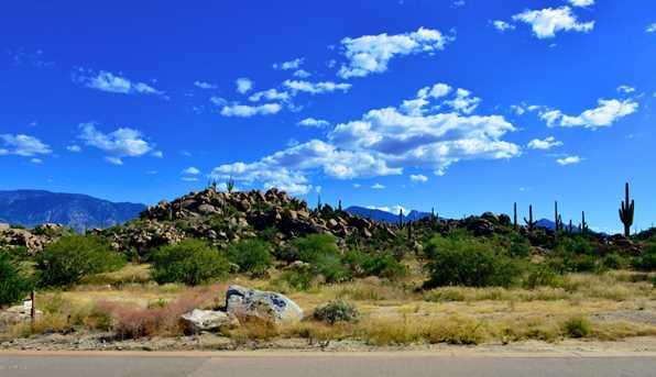 1484 Tortolita Mountain Circle #294 - Photo 1