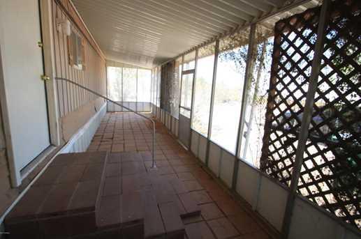 11735 W Desert Wren Drive - Photo 5