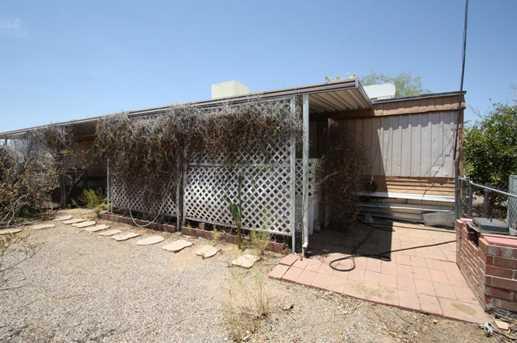 11735 W Desert Wren Drive - Photo 17