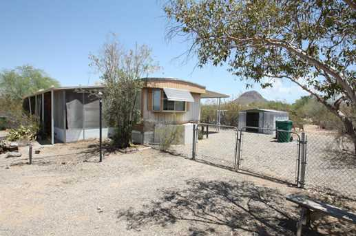 11735 W Desert Wren Drive - Photo 19