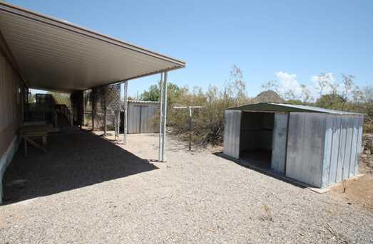 11735 W Desert Wren Drive - Photo 16