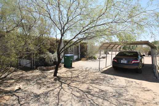 11735 W Desert Wren Drive - Photo 20