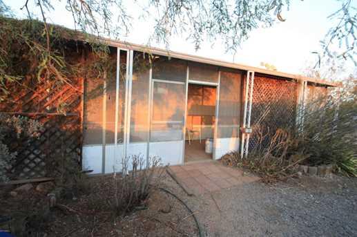 11735 W Desert Wren Drive - Photo 1