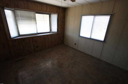 11735 W Desert Wren Drive - Photo 11