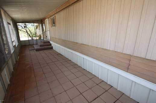 11735 W Desert Wren Drive - Photo 3