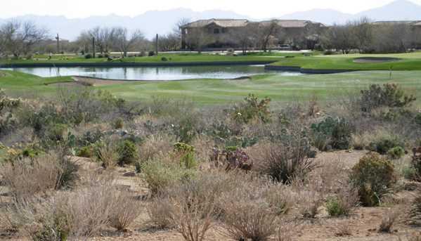 695 W Vistoso Highlands Drive #109 - Photo 25